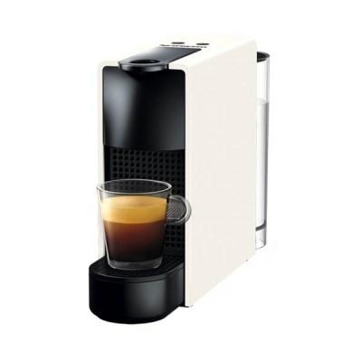 [네스프레소] 에센자미니 C30 에스프레소 캡슐 커피머신
