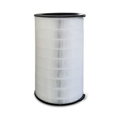 캐리어 공기청정기 CAPF-V082HPW필터/25평 안심필터_(1137788)