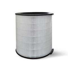캐리어 공기청정기 RCAPS-F060HRRW필터/18평 안심필터_(1137759)