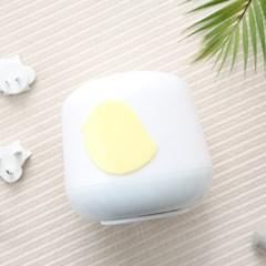 마켓비 BBIYAK LED 수유등 무드등_(104224976)