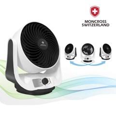 스위스몽크로스 8인치 써큘레이터 EAC4000 사은품증정_(1301381)