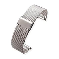 시계줄 시계밴드 G653 매쉬밴드_(1337975)