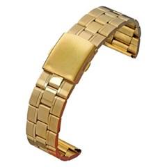 피닉스 시계줄 시계밴드 G563 메탈밴드(22mm)_(1338074)