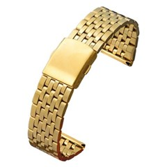 피닉스 시계줄 시계밴드 G564 메탈밴드_(1338076)