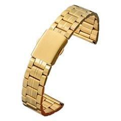 피닉스 시계줄 시계밴드 G562 메탈밴드_(1338077)