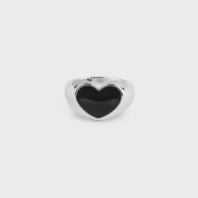 [8/4 예약배송][태연, 로제 착용] BLACK LOVE RNG