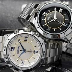 피닉스 남자시계 남성시계 메탈시계 손목시계 CH-027C_(1339796)