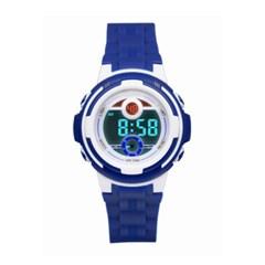 아동용시계 어린이시계 방수전자시계 MIN-8569118_(1340831)