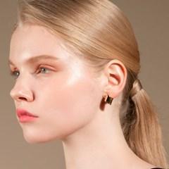(아스트로 진진,이민정,이성경,장도연착용) Simple Stud Earring