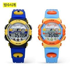 아동용시계 방수전자시계 스포츠시계 OH-1603A_(1341481)