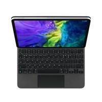 iPad 11형 (3,4세대)용 Magic Keyboard - 한국어