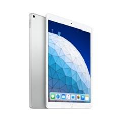 iPad Air (3세대) Wi-Fi 64GB - 실버