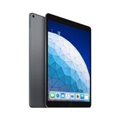 iPad Air (3세대) Wi-Fi 64GB - 스페이스 그레이