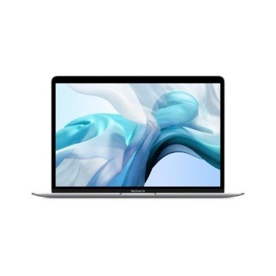 2020년 MacBook Air 실버 1.1GHz 쿼드 코어 512GB