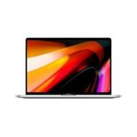 2019년형 애플 맥북프로 16인치 2.3GHz 8코어_16GB_1TB 실버