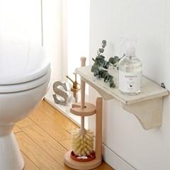 소말리 SOMALI 화장실 청소용 클리너 300ml_(1549659)