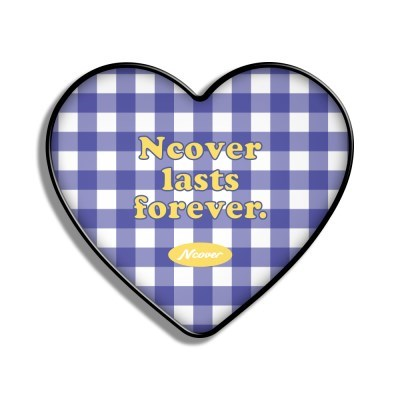Lasts forever-blue(heart tok)_(1595610)