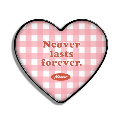 Lasts forever-pink(heart tok)_(1595609)
