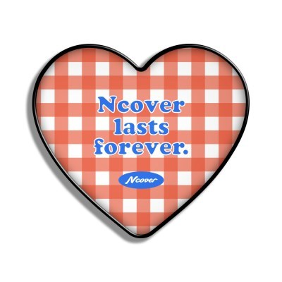 Lasts forever-red(heart tok)_(1595608)