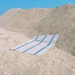 돛 피크닉매트(Sail picnic mat)