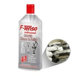 F-tenso 은 전용 크리너_(1316328)