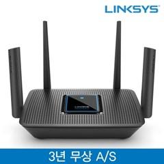 [링크시스] 게이밍 메시 와이파이 유무선 공유기 MR9000X