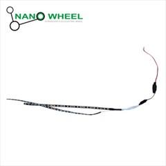NQ-AIR 500W 전용 LED바_(104040)