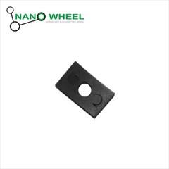 NQ-AIR 500W 반달 플라스틱_(104036)