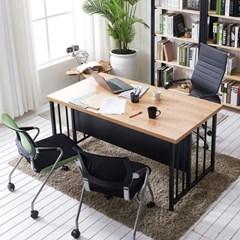 철제 테이블 피노 1200 상담용테이블 회의테이블 책상_(3054716)