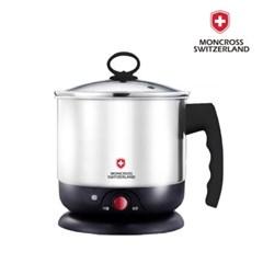 스위스몽크로스 1.5L 스테인레스 멀티포트 FMK1000_(1304418)