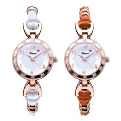 여자시계 팔찌시계 가죽시계 손목시계 WI-540_(1342266)