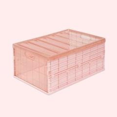 블록 폴딩 박스 L_핑크_(2653316)