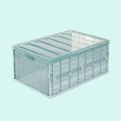 블록 폴딩 박스 L_블루_(2653315)