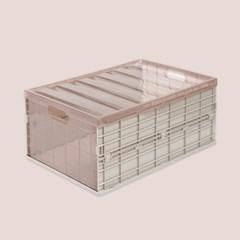 블록 폴딩 박스 L_브라운_(2653314)