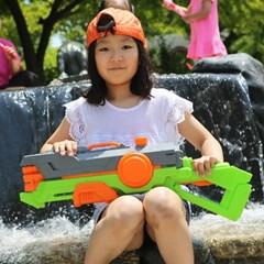 워터라이플 물총 여름완구 물총축제 여름완구_(2683457)