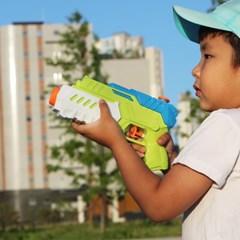 스페이스워터건 물총 여름완구 물총축제 여름완구_(2683452)