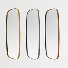 Floor Mirror 4788