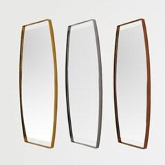 Floor Mirror 4787