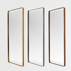 Floor Mirror 4610
