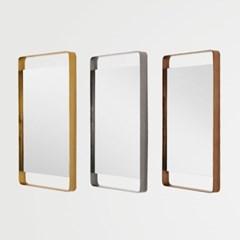 Wall Mirror 4610