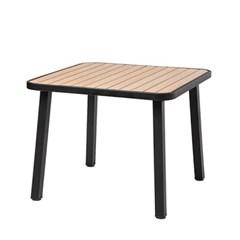 547 수지목 사각 테이블