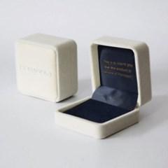 에르모사젬스톤 G111_Z002 선물용 포장케이스 불교 염주