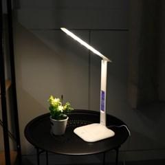 LED 모노 스탠드 8S