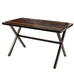 포레스트 아웃도어 테이블
