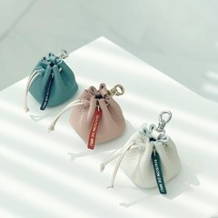 Doket Bag New 3 Color