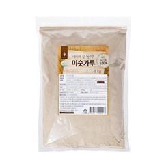 네니아 무농약 미숫가루 1kg_(1004592)