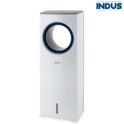 인더스 날개 없는 냉풍기 IN-XL10