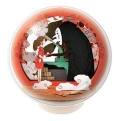 [센과 치히로의 행방불명] PTB-03 센과치히로(가오나시의선물)