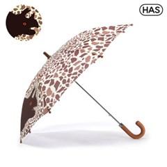 [HAS] 아동 우산_트리케라톱스
