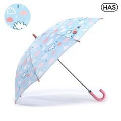 [HAS] 아동 우산_클라우드 데이